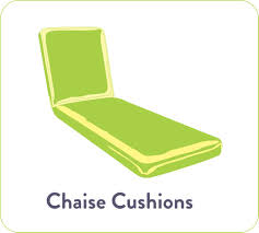 Custom Outdoor Cushions Clearance Sunbrella Replacement Cushions