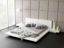 new homes interior design ideas home interiors decorating ideas