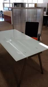 Galant Conference Table Galant Conference Table With Used Office Desks Ikea Galant