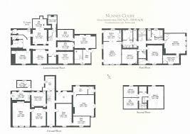 georgian floor plans 47 georgian house plans house floor plans concept 2018