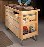 rolling work table plans rolling work bench design plans diy free download square bookshelf