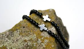christian bracelet men cross bracelet mens cross bracelet christian bracelet
