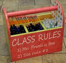 414 best teacher u0027s appreciation gift ideas images on pinterest