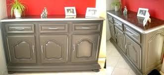peindre meuble cuisine sans poncer comment peindre meuble cuisine excellent peinture pour meuble en