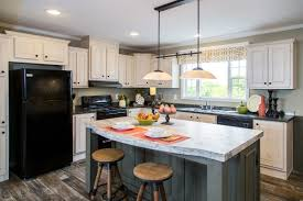 Kitchen 56 by Oakwood Homes Of Wilmington Nc Photos The Wrightsville Avenue