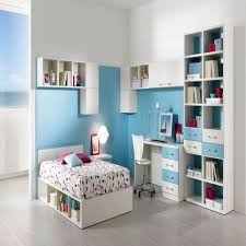 furniture for a teenage girl bedroom storage ideas for small image of rent a teen girl bedroom furniture