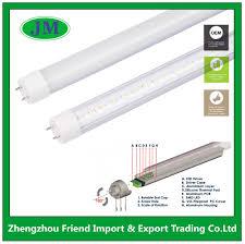 freezer led light freezer led light suppliers and manufacturers