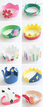 88 best craft foam projects for children images on pinterest