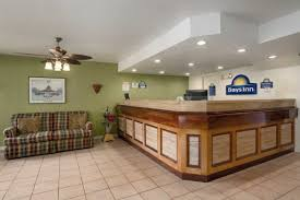 Comfort Inn Bluffton Days Inn Port Royal Near Parris Island Port Royal Hotels Sc 29935