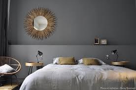 deco chambre parentale moderne rénovation et décoration d u0027un appartement de 90 m2 à paris 10 ème