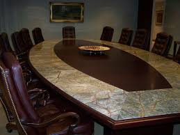 Funky Boardroom Tables 9 Best Boardroom Options Images On Pinterest Boardroom Tables