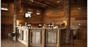 basement bar top ideas top 42 photos ideas for rustic bar top ideas dma homes 86018