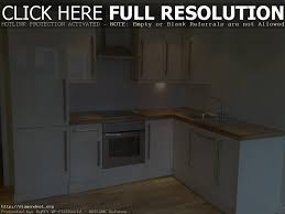 kitchen cabinet replacement doors maxbremer decoration