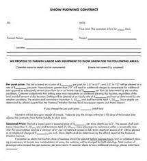 commercial lease agreement template free formats excel word