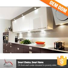Kitchen Cabinets From China by Luxury Kitchen Furniture Luxury Kitchen Furniture Suppliers And