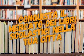 librerie in franchising libreria in franchising bancolibri