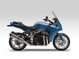 california used for sale and used moto guzzi motorcycles for sale in orange county ca