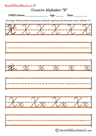 displaying items by tag cursive writing worksheets aussie