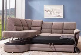 sofa mit bettkasten und schlaffunktion sofa mit schlaffunktion und bettkasten scifihits