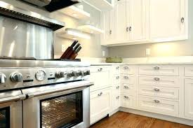 bronze kitchen cabinet hardware chagne bronze cabinet hardware bronze cabinet hardware amazing