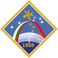 spaceflight mission report soyuz tm 5