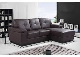 real leather sectional sofa sectional leather sofa