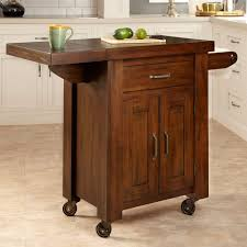kitchen islands on casters kitchen fabulous kitchen island on casters narrow kitchen cart