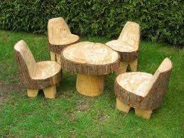 260 best chair benches images on pinterest wooden art