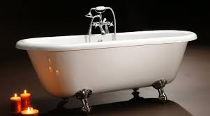 so just what is a freestanding bath home renovations ideas