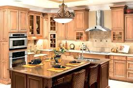 mesmerizing full kitchen cabinet set 87 about remodel home design full size of kitchenamerican cabinet doors dining set brown chairs single kitchen faucet double large setfull