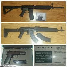 target black friday fort smith ar armslist for sale trade ar 15 ak 47 thompson