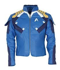 mens leather jackets black friday 55 best amazon leather jackets images on pinterest men u0027s