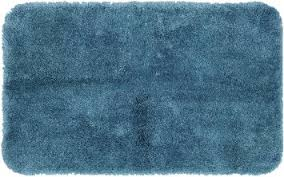 Aqua Bathroom Rugs Cheap Green Bath Rugs Find Green Bath Rugs Deals On