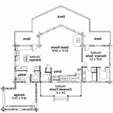 a frame house plans with loft a frame cabin floor plans thepearlofsiam com