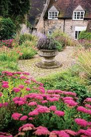 221 best gardens u0026 landscapes images on pinterest garden design