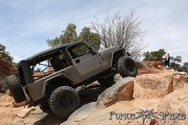racing jeep wrangler jeep wrangler tj rocker knockers steel psc14 08 050 poison spyder