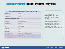 online confirmation class installation user guide ppt online