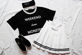 beautiful clothes 3 beautiful clothes clothing image 3853241 by