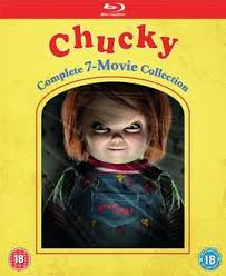 film curse of chucky wiki child s play franchise wikipedia