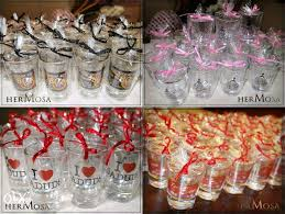 personalized souvenirs cheap wedding souvenir ideas philippines lading for