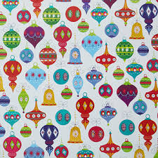 container store christmas wrapping paper birthday animals wrapping paper the container store