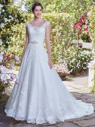 wedding dress gallery ingram kaitlyn collection bridalpulse wedding