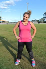 Plus Size Exercise Clothes Enjoy Your Sport In Plus Size