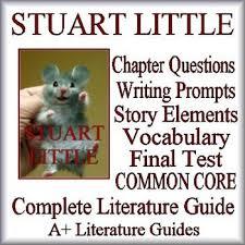 29 homeschool stuart book study images