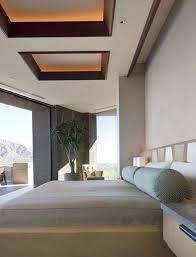 Indirekte Beleuchtung Wohnzimmer Wand Indirekte Beleuchtung Led Decke Perfect Medium Size Of Und