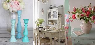 Home Decor Shabby Chic by How To Create The Shabby Chic Look In Your Home Keeping It