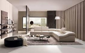 Idee Appartement Moderne by Ide Dco Appartement Moderne Finest Petit Salon Marocain Moderne