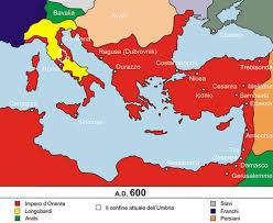 impero turco ottomano 123scuola ii media unit罌 1 xv sec caduta di