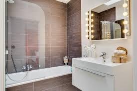 flat for sale in vilvoorde u2013 home consult