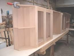 fabricant cuisine conception aménagement et la fabrication de meubles algerie in
